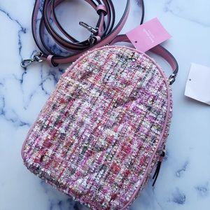 Kate Spade Backpack&Crossbody💞🎀